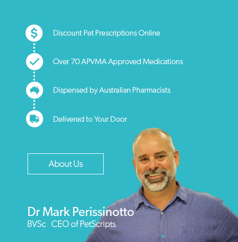 Dr. Mark
