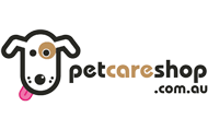 PetCareShop